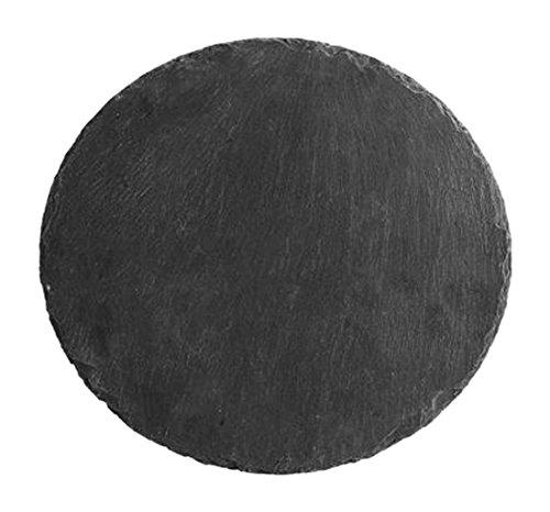 hh-9298430-piatto-ardesia-tondo-30-x-05-cm