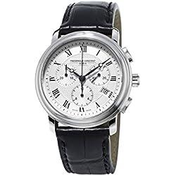 Reloj FREDERIQUE CONSTANT - Unisex FC-292MC4P6