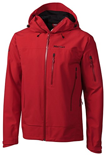 marmot-sion-veste-equipe-red-taille-m