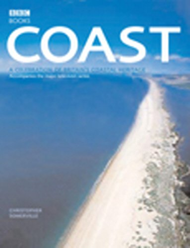Coastal heritage the best amazon price in savemoney coast a celebration of britains coastal heritage fandeluxe Image collections