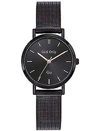 Go Girl Only Damen-Armbanduhr 695988