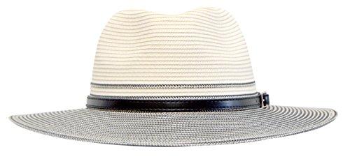 e6d80643cc3 Emthunzini hats the best Amazon price in SaveMoney.es