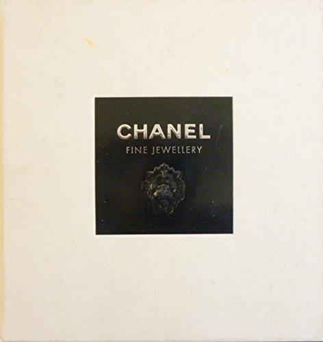 chanel-fine-jewellery-1988-2007