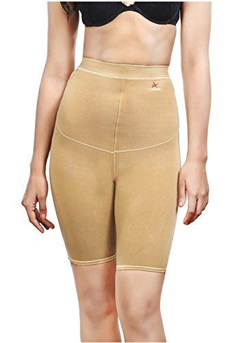 Adorna Hip To Thigh Shaper Ladies Shapewear