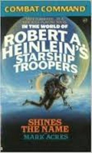 Robert Heinlein Pdf