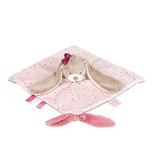 Nattou NA987165 - Set de regalos para recién nacidos