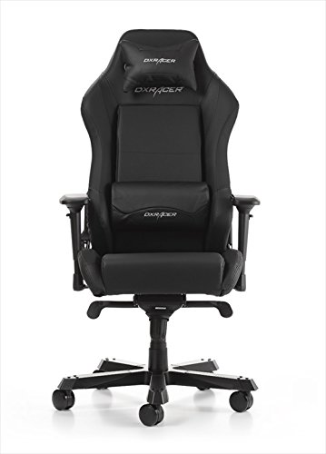 IRON Gaming Chair – OH/IF11/N Online