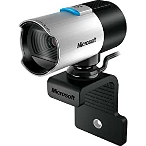 Microsoft LifeCam Studio Full HD 1080p