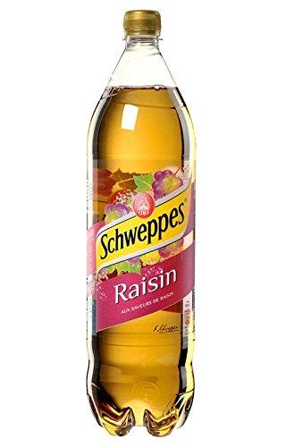 schweppes-raisin-15l-pack-de-6