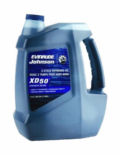 johnson-evinrude-xd-50-2-cycle-32oz-oil-quart-0764353-764353-xd50-by-evinrude-johnson