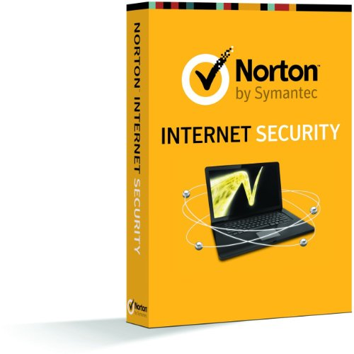 norton-internet-security-2013-1-computer-1-year-subscription-pc