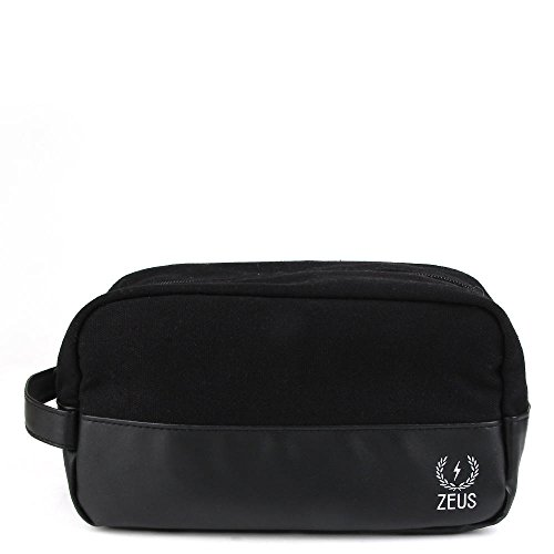 Zeus-Travel-Dopp-Kit-Mens-Travel-Toiletry-and-Accessory-Bag-by-Zeus