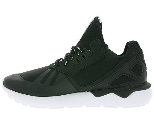 adidas Tubular Runner, Sneaker Uomo Noir