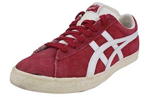 asics-onitsuka-tiger-fabre-bl-s-og-vin-sneaker-schuhe-vintage-retro-men-schuhgrosseeur-36