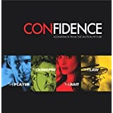 Confidence by Various Artists