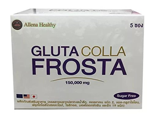 gluta-colla-frosta-150000mg-innovation-take-care-of-skin-especially-acne-5-sachets