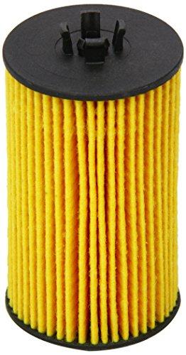 FRAM CH10246ECO Filtro Olio