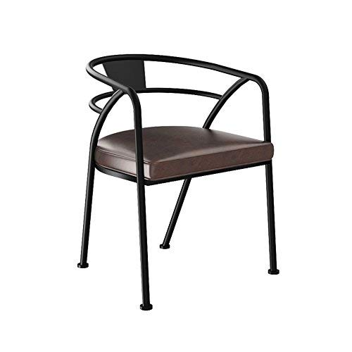 Home Freizeit Büro Stuhl Moderne Minimalistischen Sofa Stuhl Massivholz Esszimmer Stuhl Konferenz Stuhl Herausragende Eigenschaften
