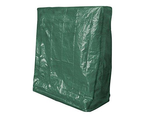 housse-de-protection-table-de-ping-pong-cache-cloche-aux-intemperies-vert-180-x-160-x-55-cm