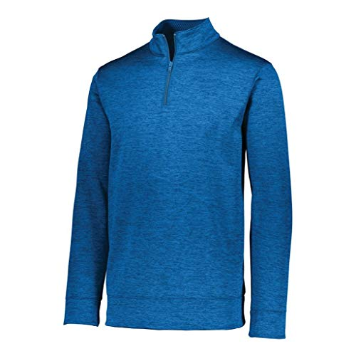 Augusta STOKED PULLOVER ROYAL XL Augusta Pullover