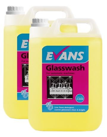 evans-cabinet-glasswash-low-foam-for-automatic-dishwash-machines-5ltr-x2-containers