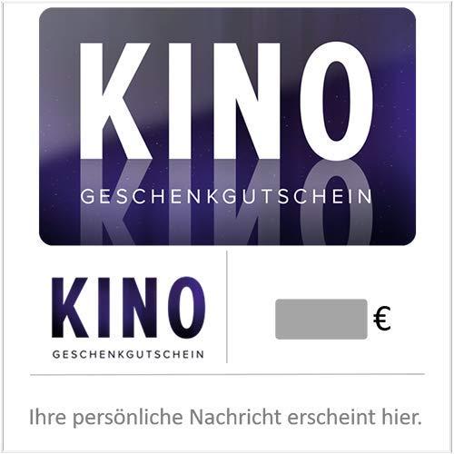in Config - für Deutschland - per E-Mail ()