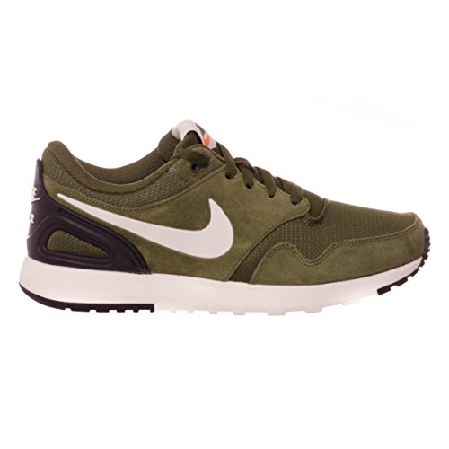 nike-herren-leder-sport-sneaker-air-vibenna-86-retro-schuhe-866069-grn-neu-greus-14-485