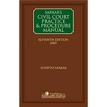 Civil Court Practice and Procedure Manual