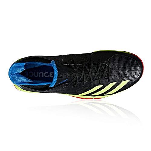 7dfe1e5c8c252 adidas Counterblast Bounce Scarpe da Pallamano Uomo