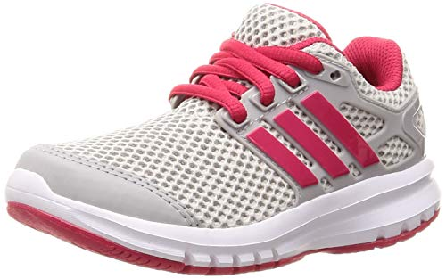 Adidas Energy Cloud K BY2085-36