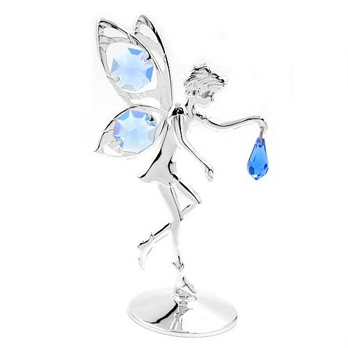 decorations-fairy-crystal-elements-blue-sylver-plated-new