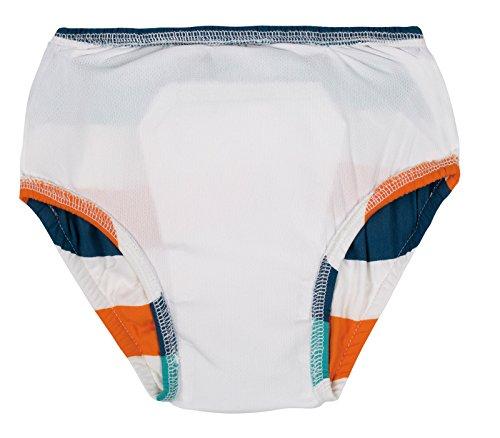 LSSIG-Schwimmwindel-Badewindel-Aquawindel-Jungen-Streifen