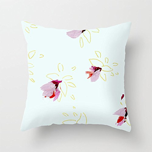 yinggouen-special-flower-pattern-decorate-for-a-sofa-pillow-cover-cushion-45x45cm