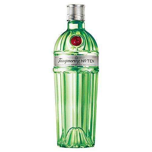 gin-tanqueray-n10