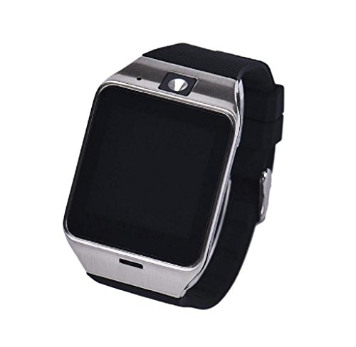 pour-samsung-iphonehipzop-gv18-bluetooth-montre-smart-watch-telephone-gsm-nfc-camera-montre-bracelet