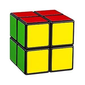 Cubikon 2x2 Zauberwürfel