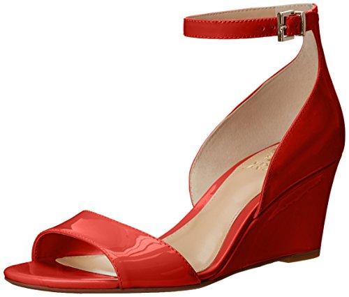 vince-camuto-womens-cherin-wedge-sandal-juicy-75-m-us