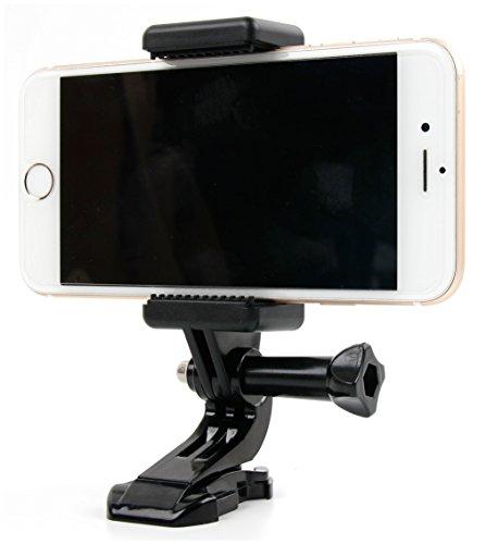 duragadget-adaptador-de-smartphone-wiko-fever-special-edition-kool-k-lenny-3-s-kool-tommy-u-feel-lit