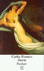 Aura: Novelle & Essay