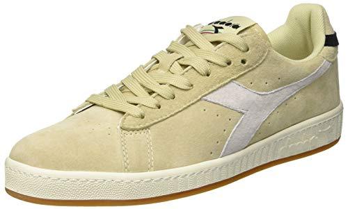 Sneaker Diadora Diadora Game Low S