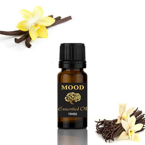 essential-oils-10ml-pure-natural-aromatherapy-choose-fragrance-vanilla