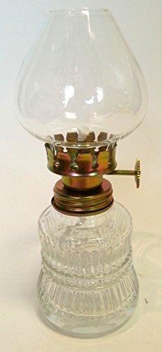 lampara-de-aceite-typo-antiguo-de-rellenar-con-base-de-cristal-decorativa-lampara-de-aceite-soplado-