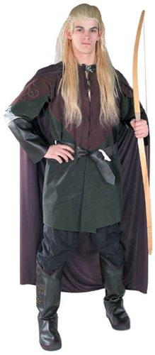 Rubie 's Offizielles Legolas Fancy Kleid–Standard
