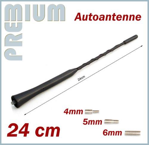 -fiat-kfz-antennenstab-inionr-universal-24cm-kurz-stab-antenne-mit-m4-m5-m6-gewinde-500-brava-bravo-