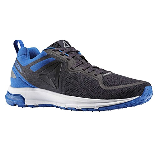 Reebok Bd4710, Scarpe da Trail Running Uomo Blu