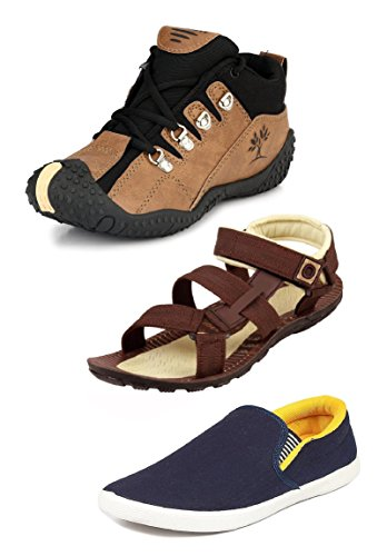 18bba1c158a8ba Tempo - Shoes   Handbags   Shoes   Men s Shoes   Sandals   Floaters