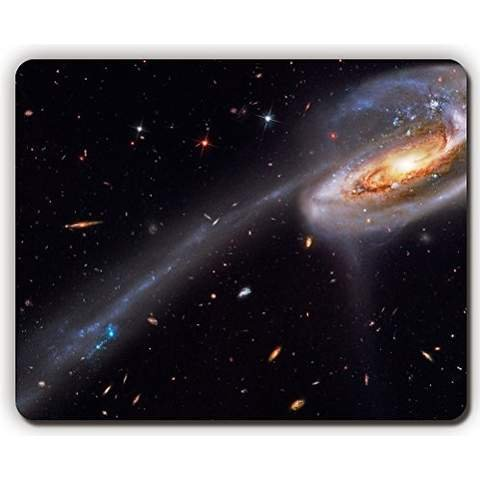 high-quality-mouse-padstars-space-nebulagame-office-mousepad-size260x210x3mm102x-82inch