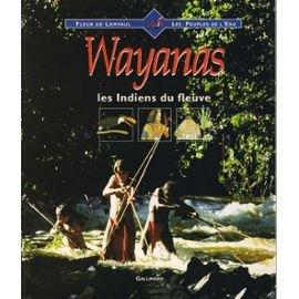 Wayanas