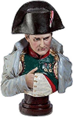 Napoleon-büste (A+ Büste Napoleon Farbe)