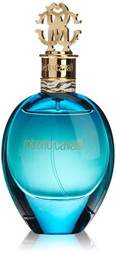 roberto-cavalli-acqua-eau-de-toilette-for-women-50-ml